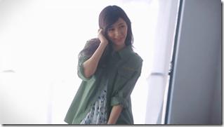 Watanabe Mayu in Onnanoko nara Avail special version.. (42)