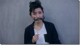 Watanabe Mayu in Onnanoko nara Avail special version.. (45)
