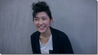 Watanabe Mayu in Onnanoko nara Avail special version.. (46)