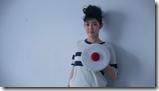 Watanabe Mayu in Onnanoko nara Avail special version.. (49)