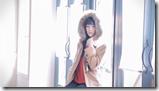 Watanabe Mayu in Onnanoko nara Avail special version.. (5)