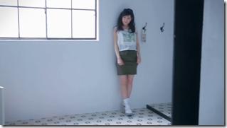 Watanabe Mayu in Onnanoko nara Avail special version.. (60)