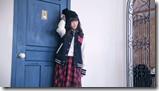 Watanabe Mayu in Onnanoko nara Avail special version.. (6)