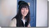 Watanabe Mayu in Onnanoko nara Avail special version.. (7)