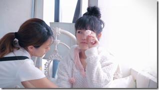 Watanabe Mayu in Onnanoko nara Avail special version.. (9)