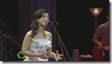 Yakushimaru Hiroko in 35th Anniversary Concert Toki no Tobira.. (10)