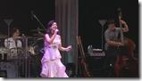 Yakushimaru Hiroko in 35th Anniversary Concert Toki no Tobira (10)