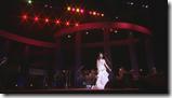 Yakushimaru Hiroko in 35th Anniversary Concert Toki no Tobira.. (11)