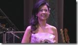 Yakushimaru Hiroko in 35th Anniversary Concert Toki no Tobira (11)
