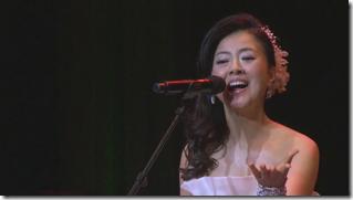 Yakushimaru Hiroko in 35th Anniversary Concert Toki no Tobira.. (12)
