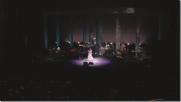 Yakushimaru Hiroko in 35th Anniversary Concert Toki no Tobira (12)