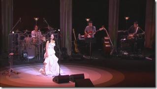 Yakushimaru Hiroko in 35th Anniversary Concert Toki no Tobira.. (13)