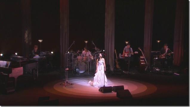 Yakushimaru Hiroko in 35th Anniversary Concert Toki no Tobira.. (14)