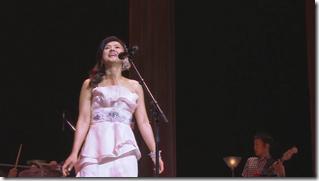 Yakushimaru Hiroko in 35th Anniversary Concert Toki no Tobira.. (15)