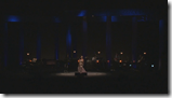 Yakushimaru Hiroko in 35th Anniversary Concert Toki no Tobira.. (16)