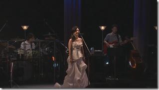 Yakushimaru Hiroko in 35th Anniversary Concert Toki no Tobira.. (17)