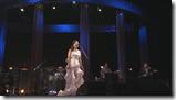 Yakushimaru Hiroko in 35th Anniversary Concert Toki no Tobira.. (18)