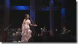 Yakushimaru Hiroko in 35th Anniversary Concert Toki no Tobira.. (19)
