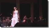 Yakushimaru Hiroko in 35th Anniversary Concert Toki no Tobira.. (1)