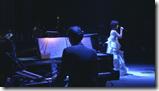 Yakushimaru Hiroko in 35th Anniversary Concert Toki no Tobira (1)