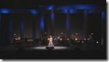 Yakushimaru Hiroko in 35th Anniversary Concert Toki no Tobira.. (20)
