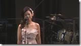 Yakushimaru Hiroko in 35th Anniversary Concert Toki no Tobira.. (21)