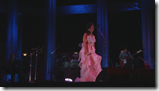 Yakushimaru Hiroko in 35th Anniversary Concert Toki no Tobira.. (24)