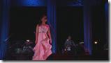 Yakushimaru Hiroko in 35th Anniversary Concert Toki no Tobira.. (25)