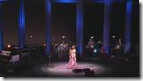Yakushimaru Hiroko in 35th Anniversary Concert Toki no Tobira.. (28)