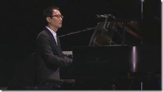 Yakushimaru Hiroko in 35th Anniversary Concert Toki no Tobira.. (29)