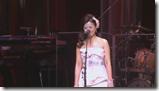 Yakushimaru Hiroko in 35th Anniversary Concert Toki no Tobira.. (2)