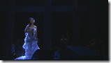 Yakushimaru Hiroko in 35th Anniversary Concert Toki no Tobira (2)