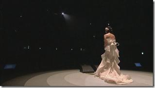 Yakushimaru Hiroko in 35th Anniversary Concert Toki no Tobira.. (30)