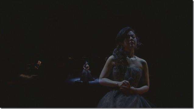 Yakushimaru Hiroko in 35th Anniversary Concert Toki no Tobira.. (31)
