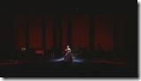 Yakushimaru Hiroko in 35th Anniversary Concert Toki no Tobira.. (32)