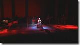 Yakushimaru Hiroko in 35th Anniversary Concert Toki no Tobira.. (34)