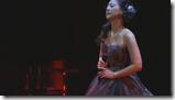 Yakushimaru Hiroko in 35th Anniversary Concert Toki no Tobira.. (35)