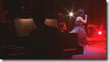 Yakushimaru Hiroko in 35th Anniversary Concert Toki no Tobira.. (36)