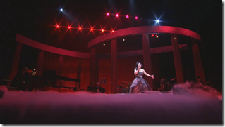 Yakushimaru Hiroko in 35th Anniversary Concert Toki no Tobira.. (37)