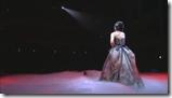 Yakushimaru Hiroko in 35th Anniversary Concert Toki no Tobira.. (38)
