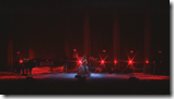 Yakushimaru Hiroko in 35th Anniversary Concert Toki no Tobira.. (39)