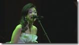 Yakushimaru Hiroko in 35th Anniversary Concert Toki no Tobira.. (3)