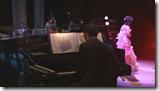 Yakushimaru Hiroko in 35th Anniversary Concert Toki no Tobira (3)