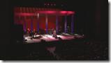 Yakushimaru Hiroko in 35th Anniversary Concert Toki no Tobira.. (41)
