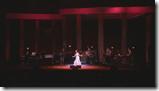 Yakushimaru Hiroko in 35th Anniversary Concert Toki no Tobira.. (4)