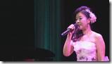 Yakushimaru Hiroko in 35th Anniversary Concert Toki no Tobira (4)