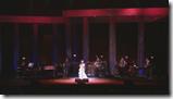 Yakushimaru Hiroko in 35th Anniversary Concert Toki no Tobira.. (5)