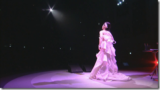 Yakushimaru Hiroko in 35th Anniversary Concert Toki no Tobira (5)