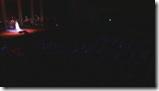Yakushimaru Hiroko in 35th Anniversary Concert Toki no Tobira.. (6)