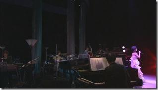 Yakushimaru Hiroko in 35th Anniversary Concert Toki no Tobira (6)